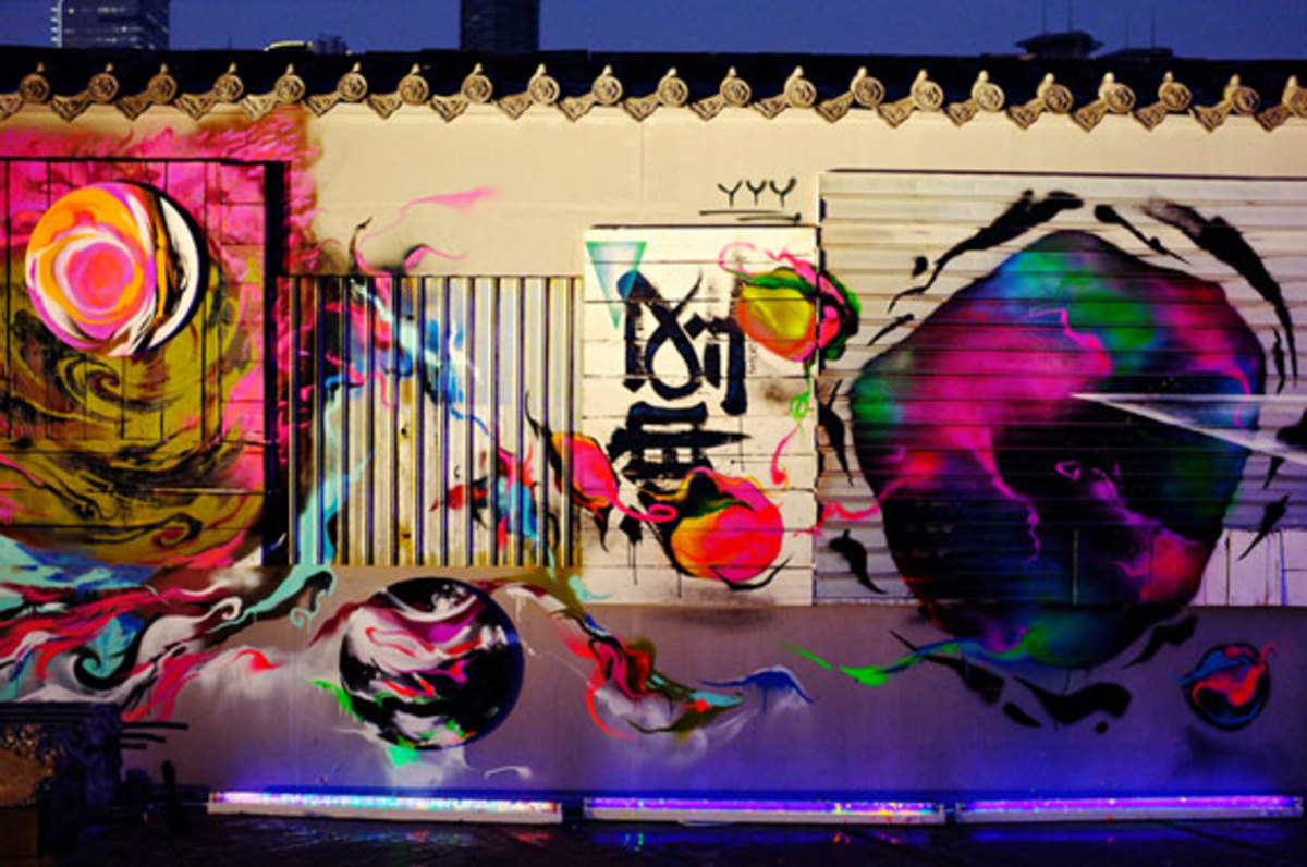 idt-crew-converse-on-the-road-graffiti-in-vagrancy-video-04