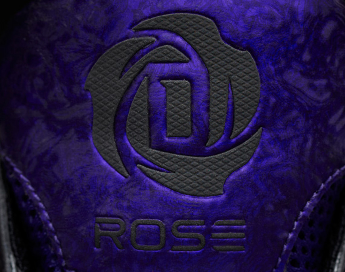 adidas-d-rose-3-nightmare-11