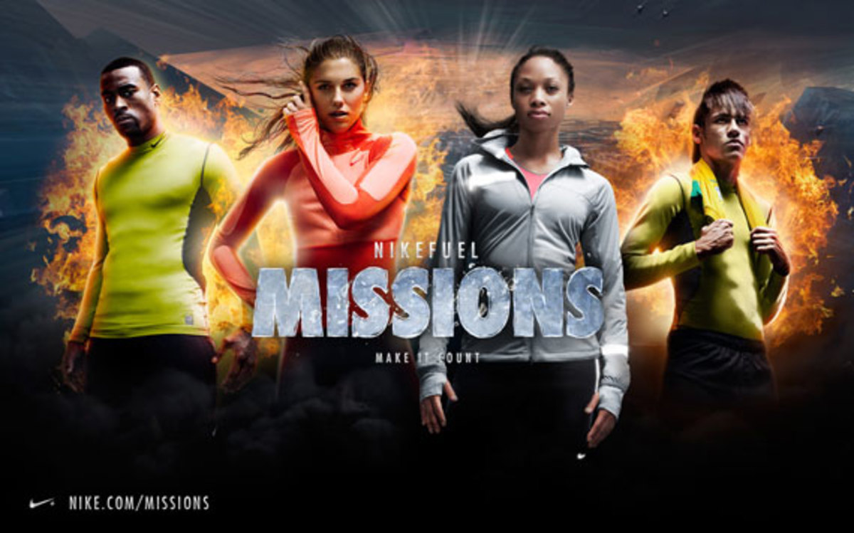 nikefuel-missions-interactive-game-02