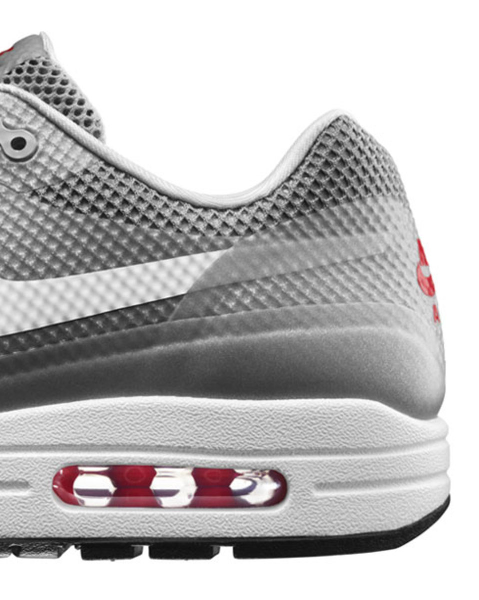 nike-air-max-le-reflective-pack-05