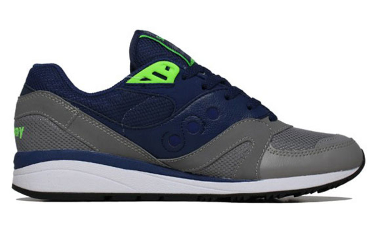 saucony-spring-2013-collection-26