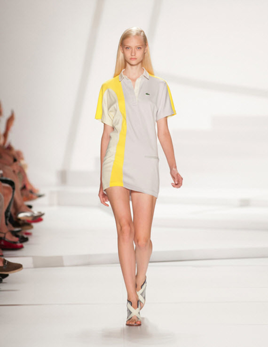 lacoste-springsummer-2013-collection-preview-012