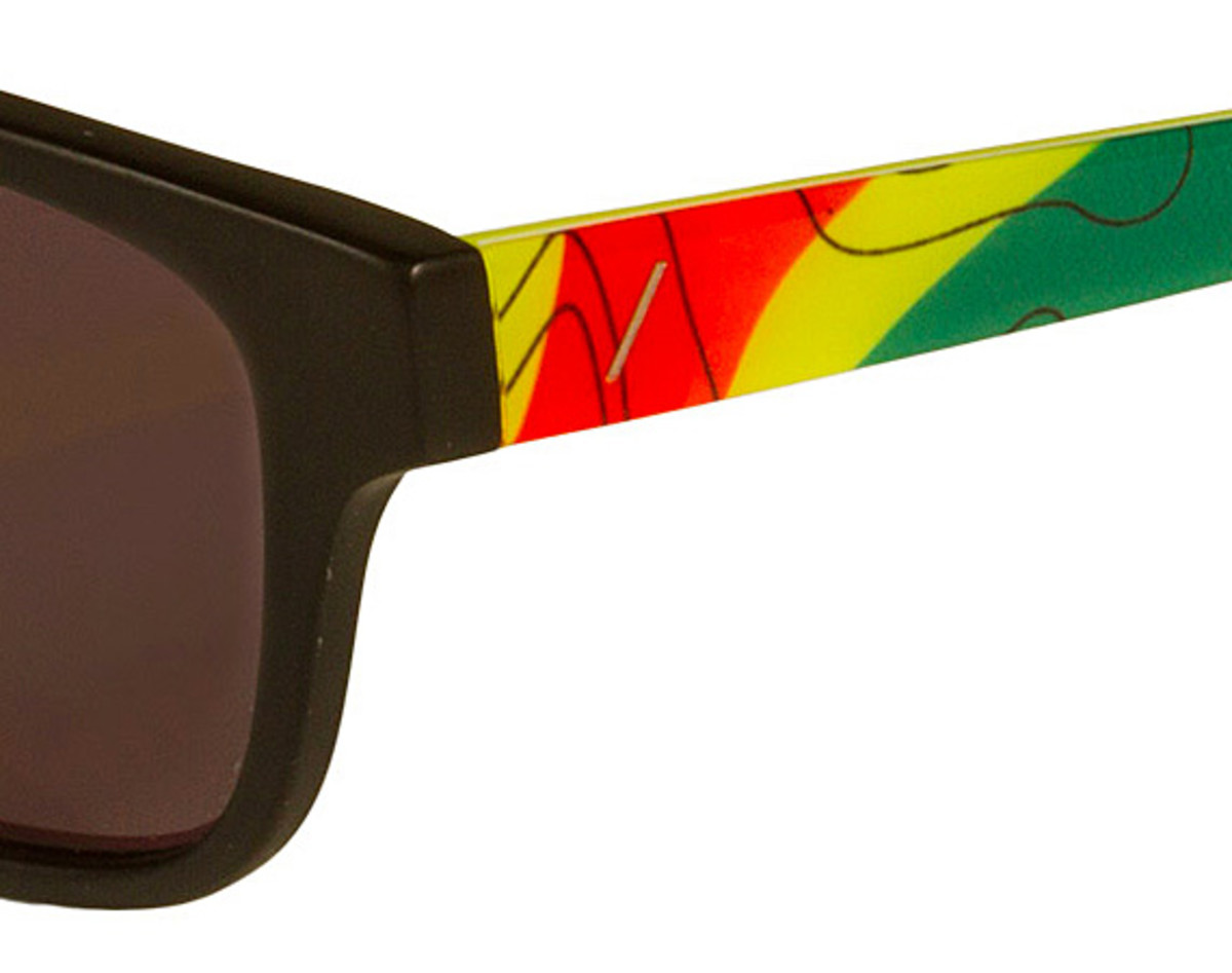 look-see-weatherman-sunglasses-inspired-nike-zoom-kd-iv-08