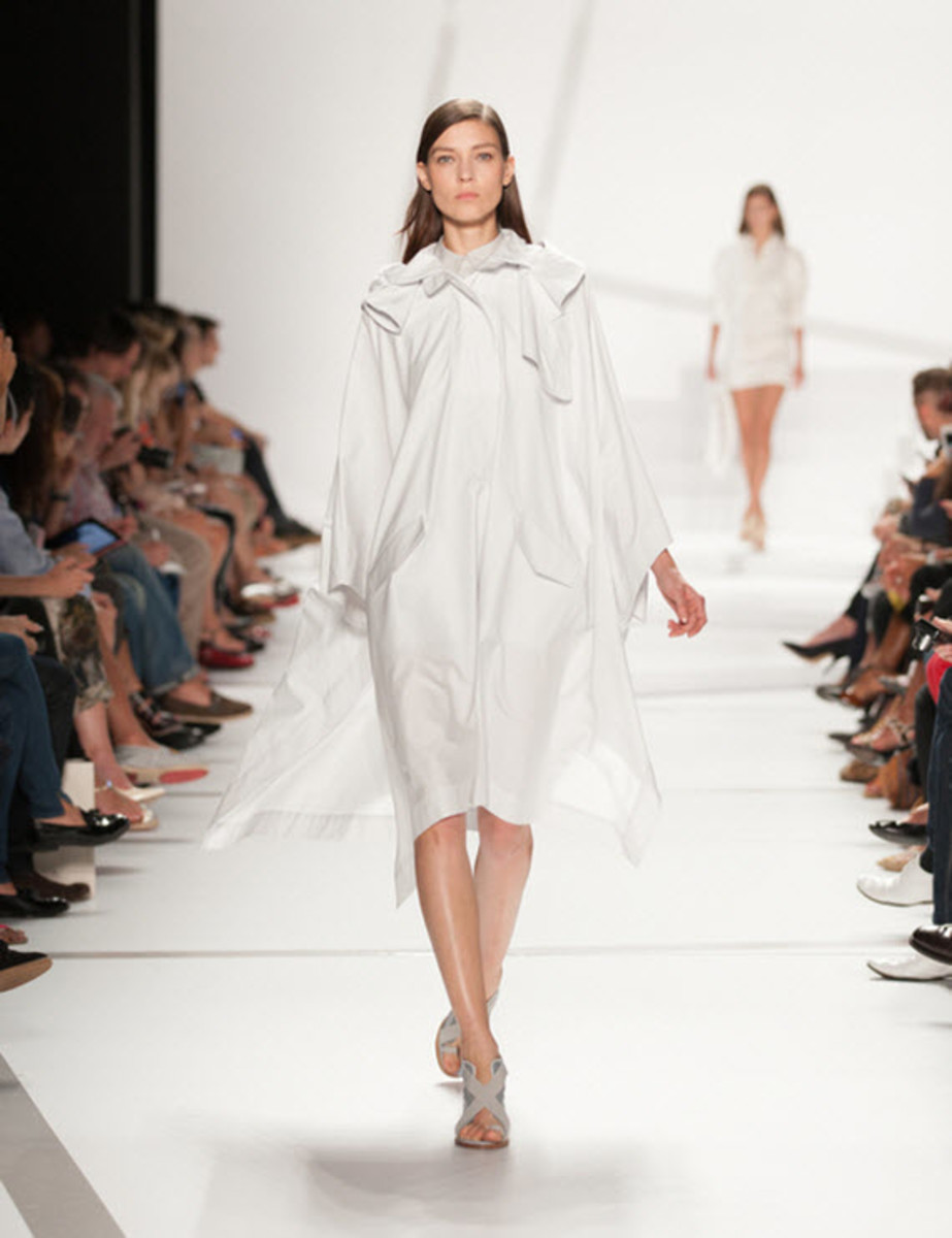 lacoste-springsummer-2013-collection-preview-007