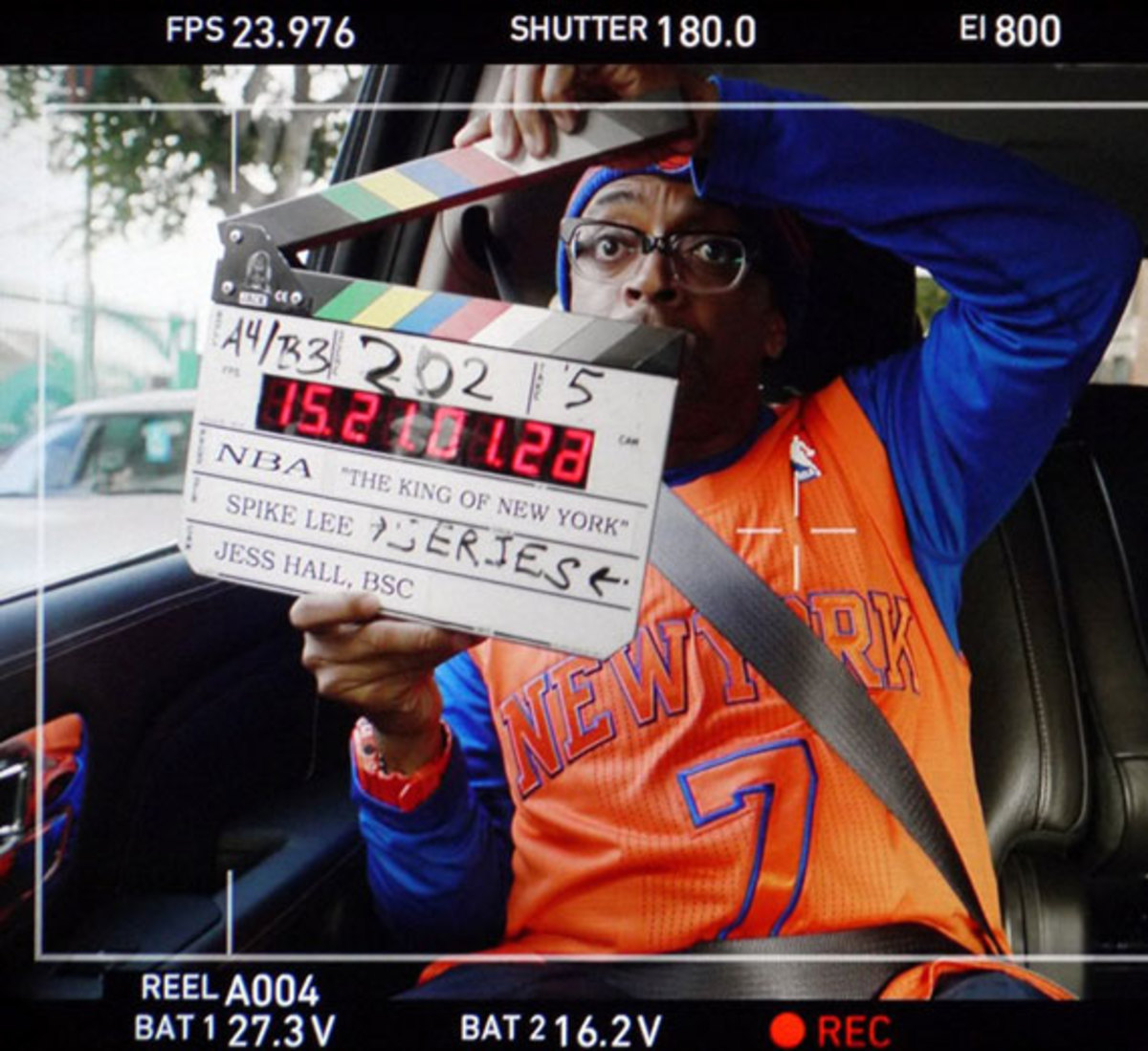 nba-the-king-of-new-york-directed-by-and-starring-spike-lee-02