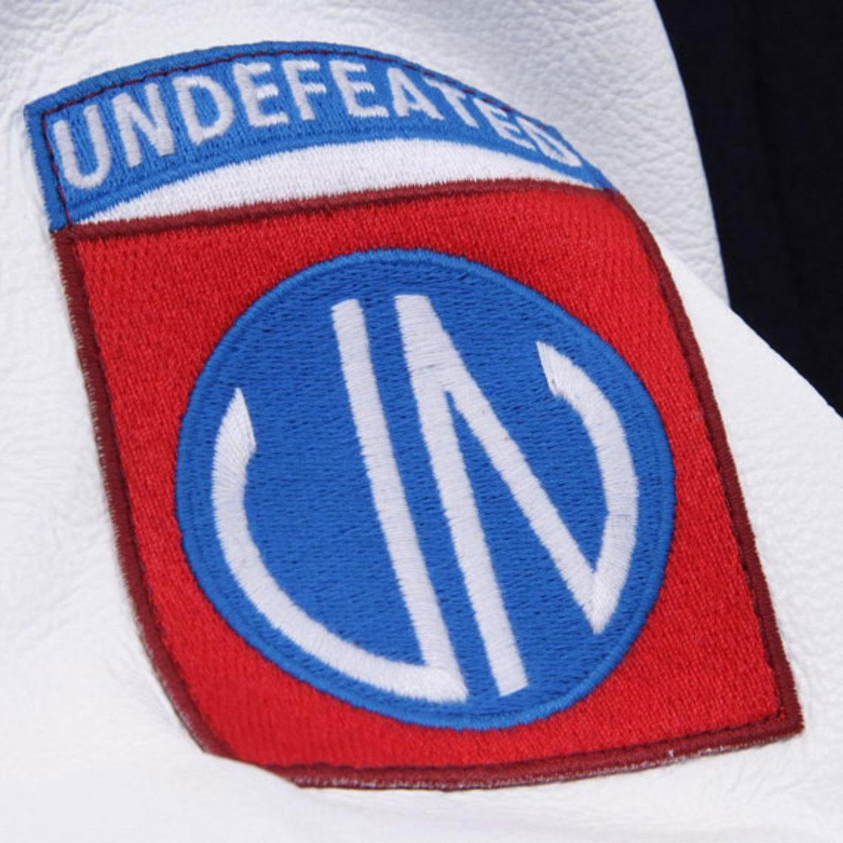 undefeated-undftd-strike-team-varsity-jacket-09