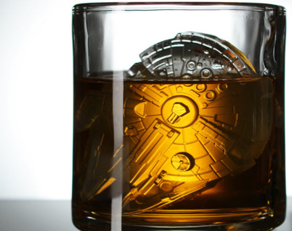star-wars-inspired-ice-cube-trays-0