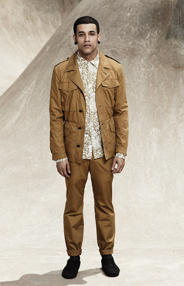 rag-bone-springsummer-2013-collection-lookbook-5