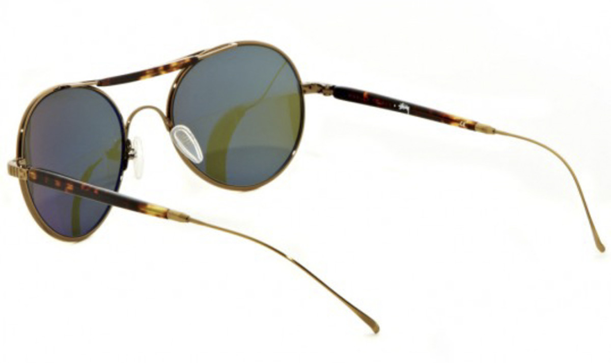 stussy-mosley-tribes-aviator-sunglasses-available-now-13