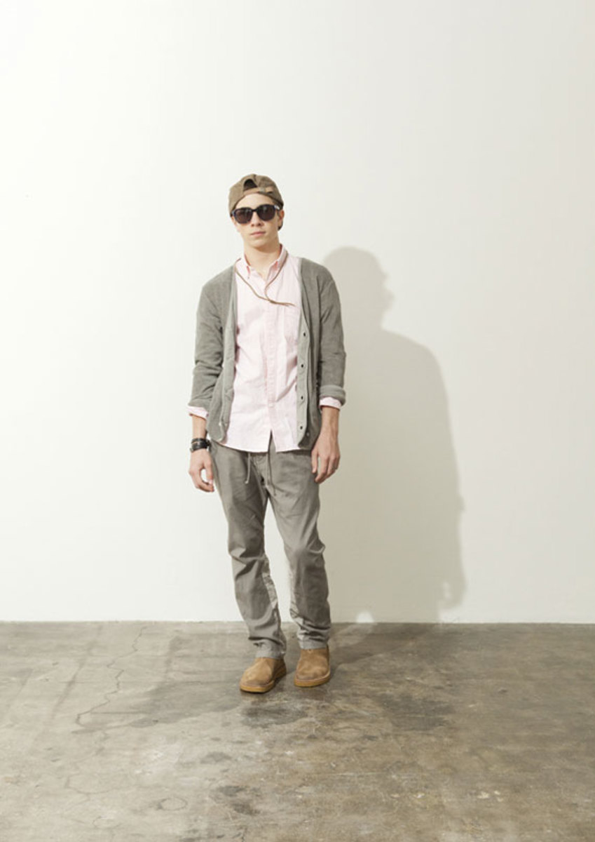 nonnative-spring-summer-2013-collection-lookbook-05