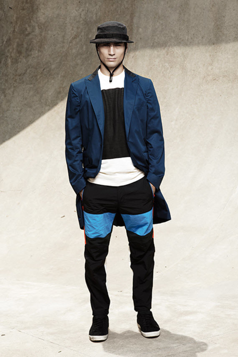 rag-bone-springsummer-2013-collection-lookbook-14