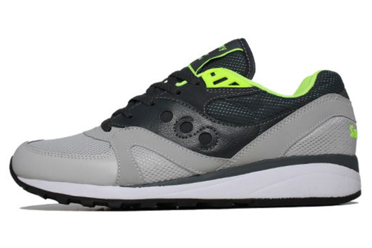 saucony-spring-2013-collection-22