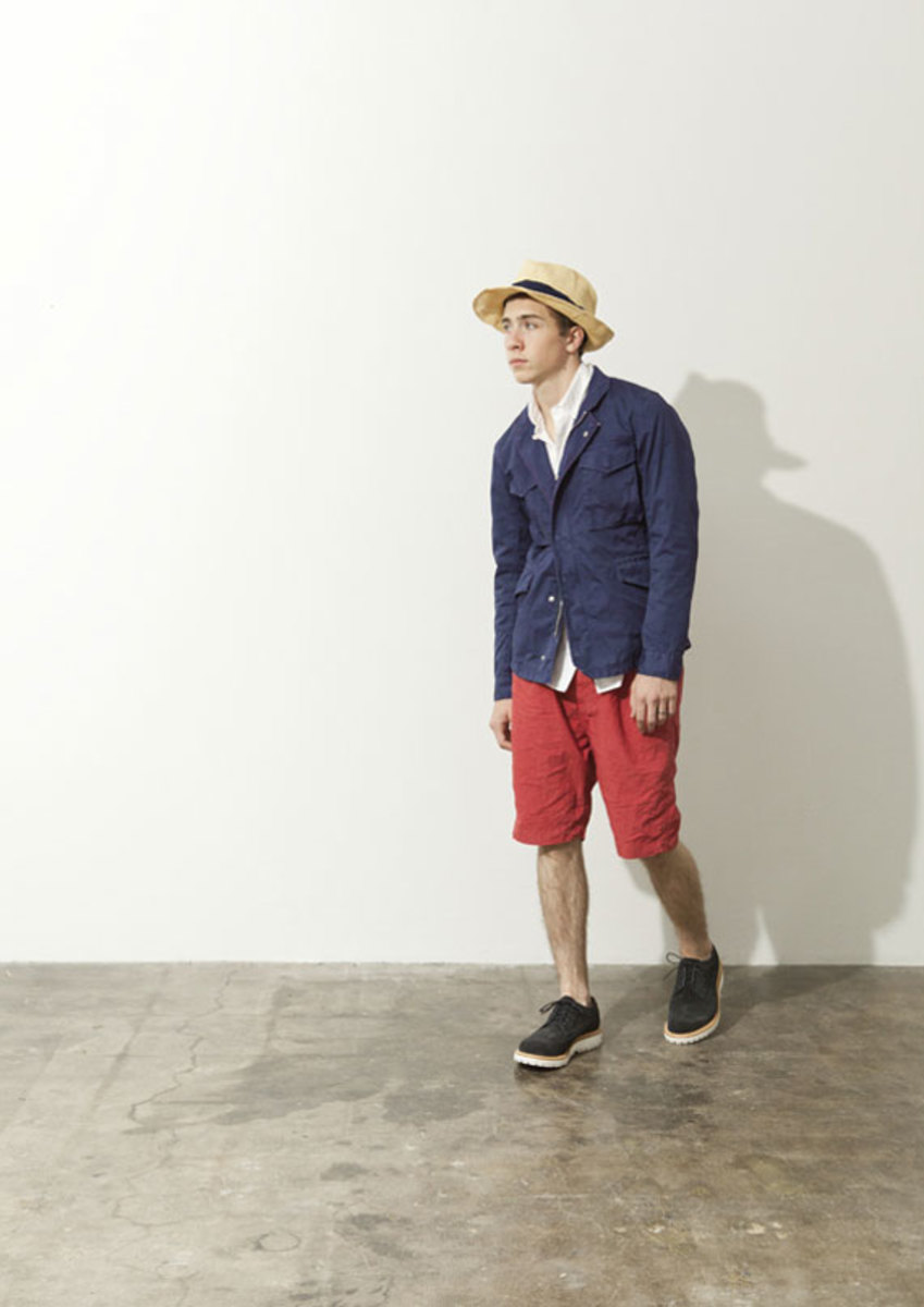 nonnative-spring-summer-2013-collection-lookbook-09