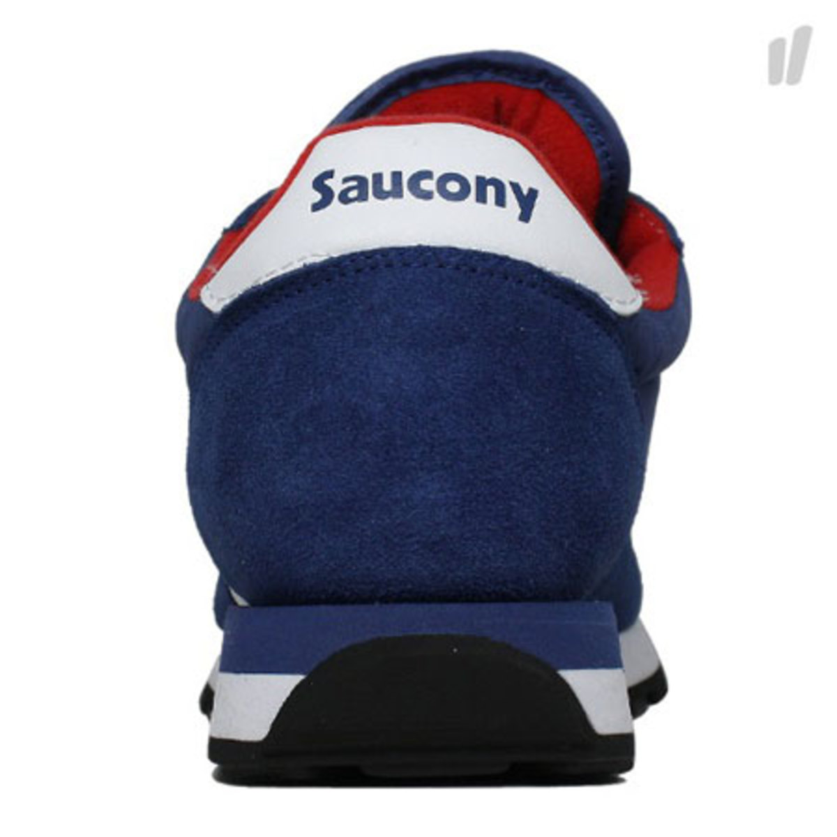 saucony-spring-2013-collection-30