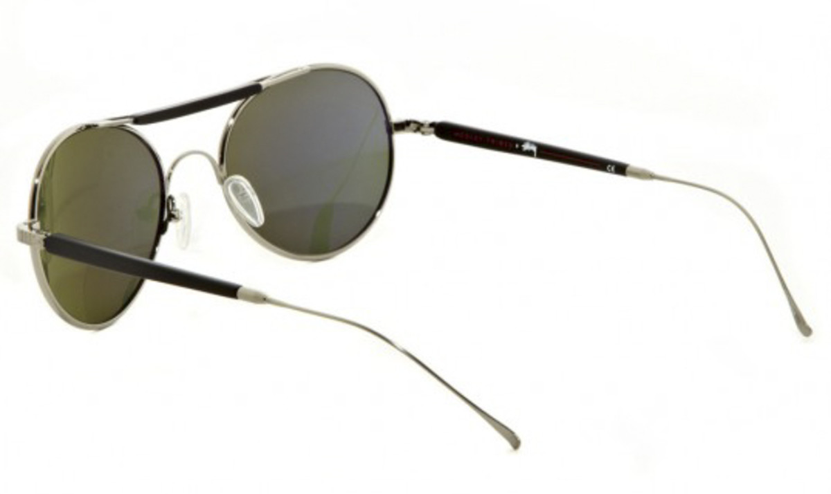 stussy-mosley-tribes-aviator-sunglasses-available-now-17