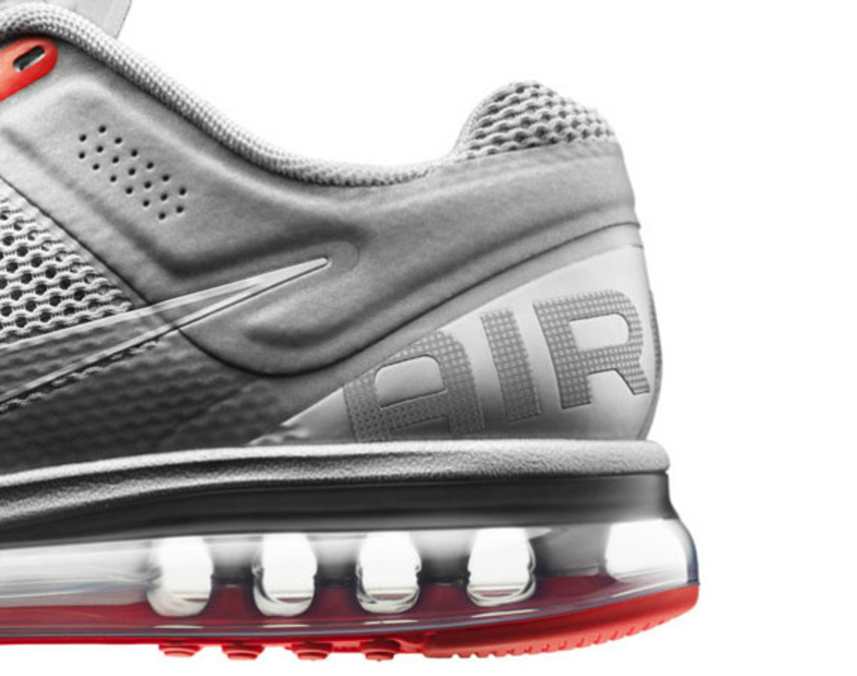 nike-air-max-le-reflective-pack-01