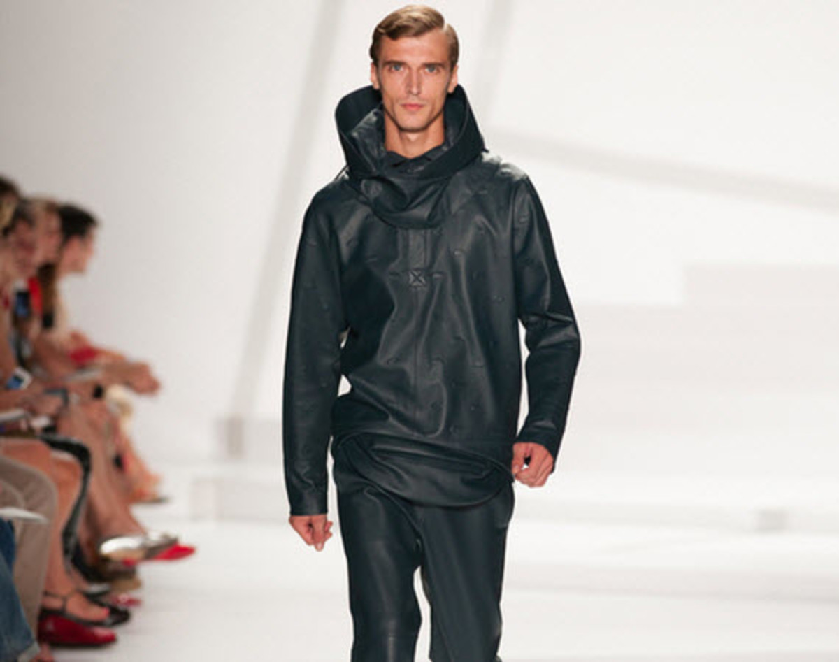 lacoste-springsummer-2013-collection-preview-00