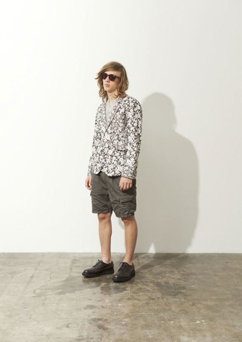 nonnative-spring-summer-2013-collection-lookbook-06