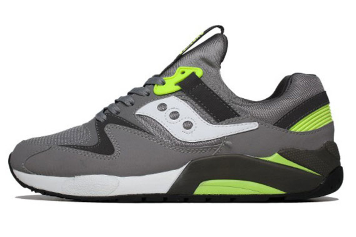saucony-spring-2013-collection-05