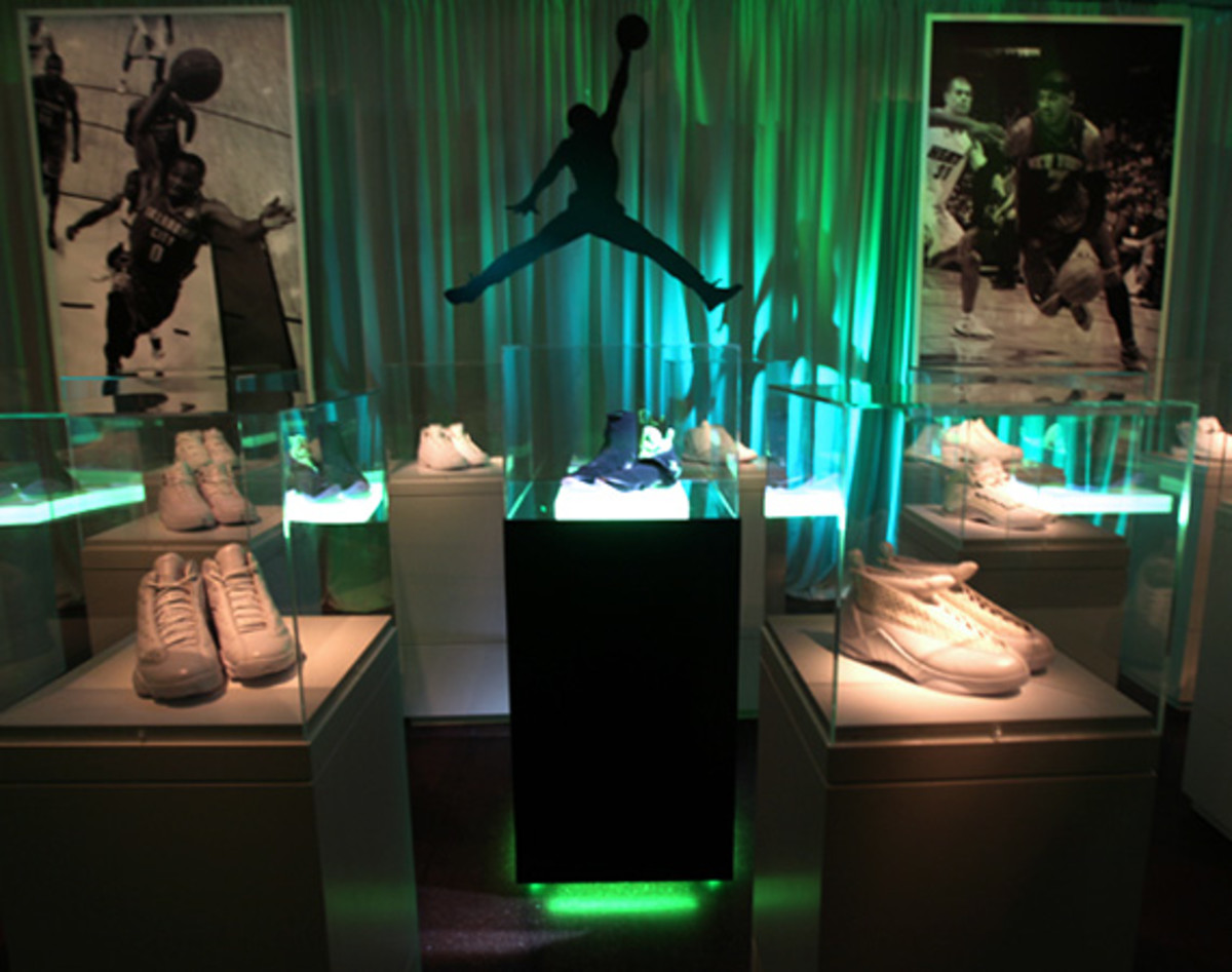 jordan-brand-dare-to-fly-air-jordan-xx8-unveiling-event-part-2-40