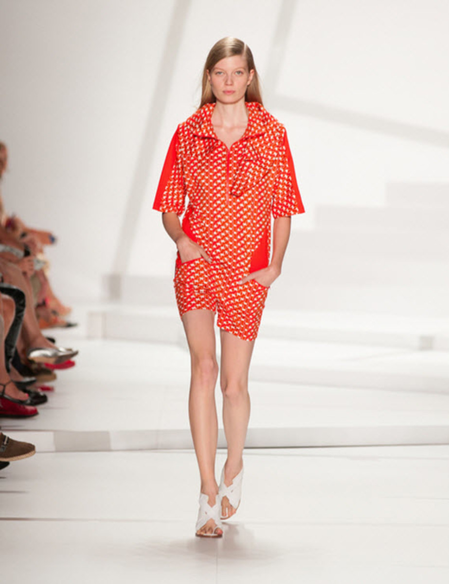 lacoste-springsummer-2013-collection-preview-013