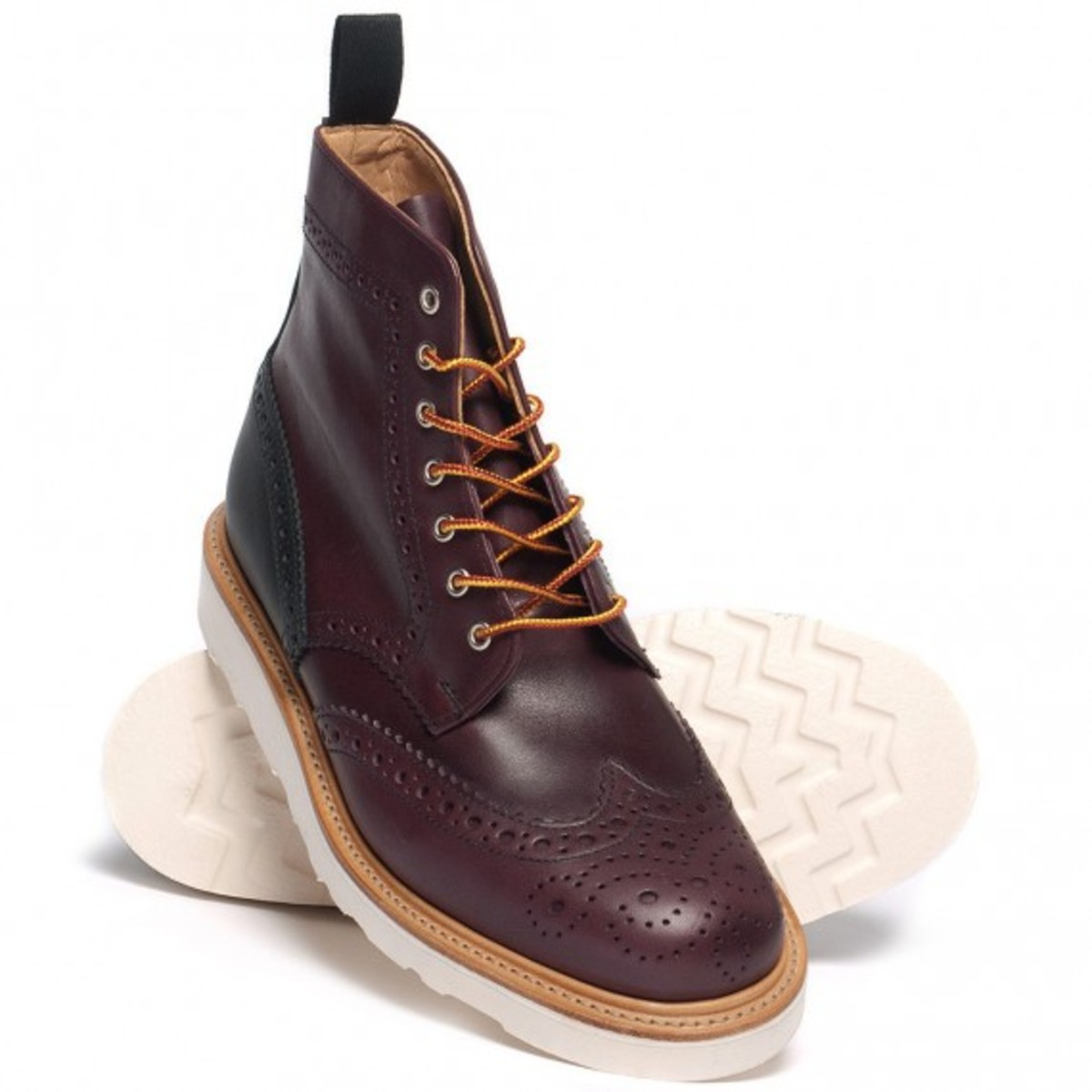 mark-mcnairy-for-haven-winter-2012-footwear-collection-11