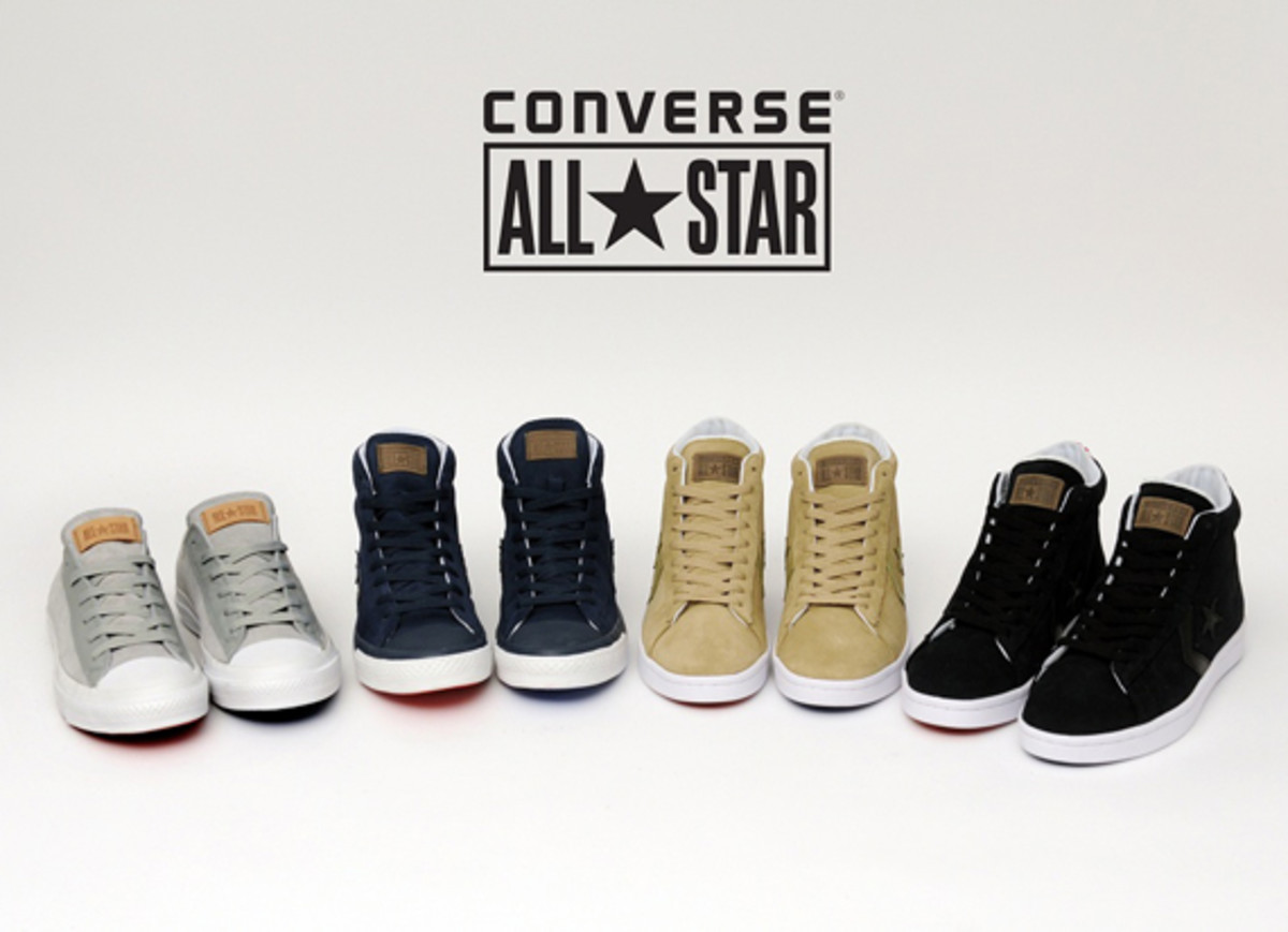 size-converse-stars-n-bars-pack-01