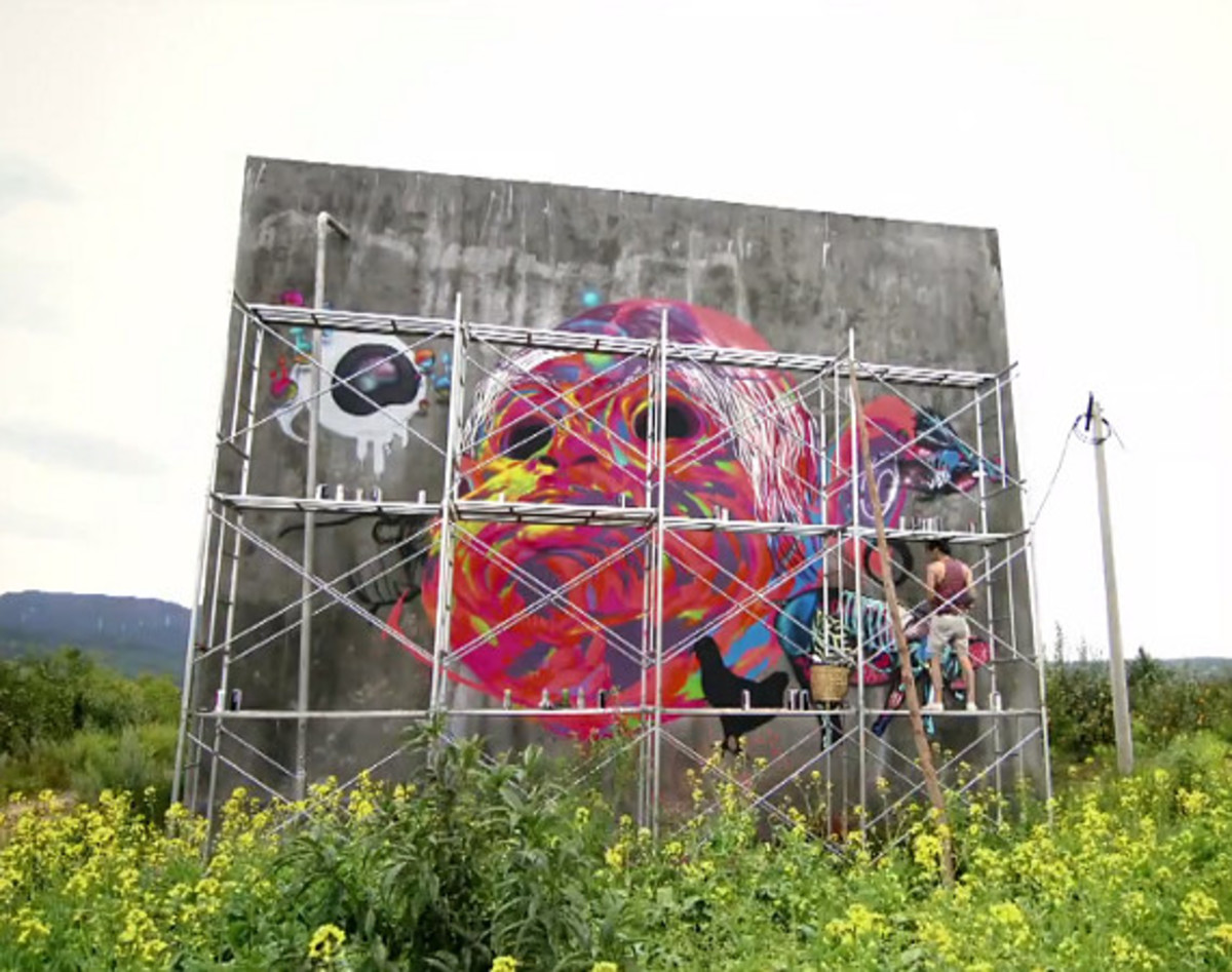 idt-crew-converse-on-the-road-graffiti-in-vagrancy-video-01