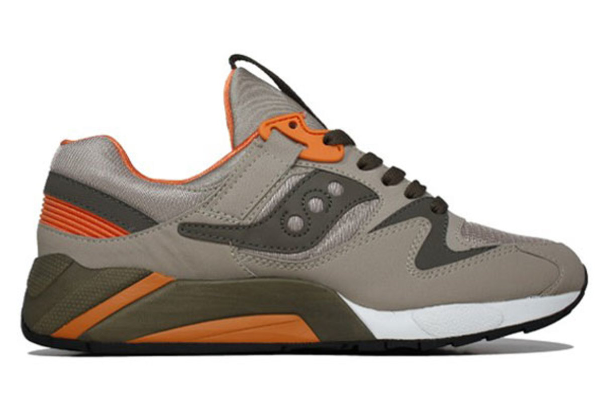 saucony-spring-2013-collection-03