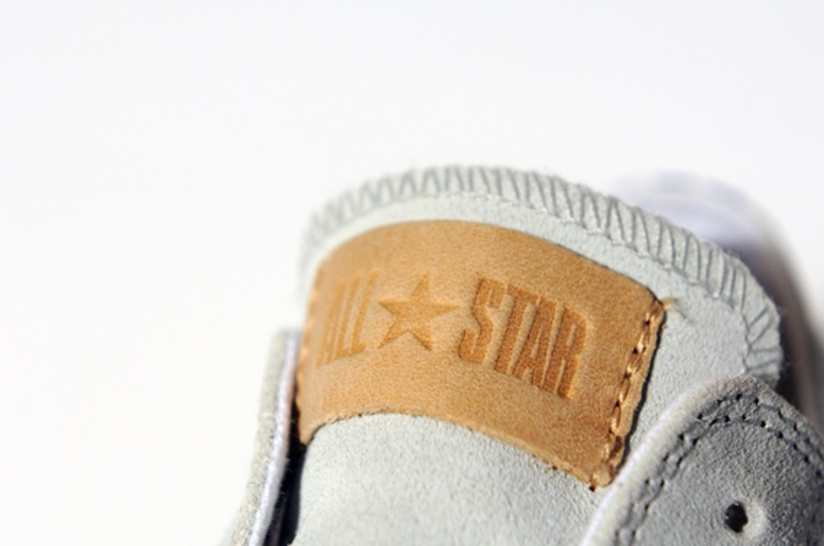 size-converse-stars-n-bars-pack-03