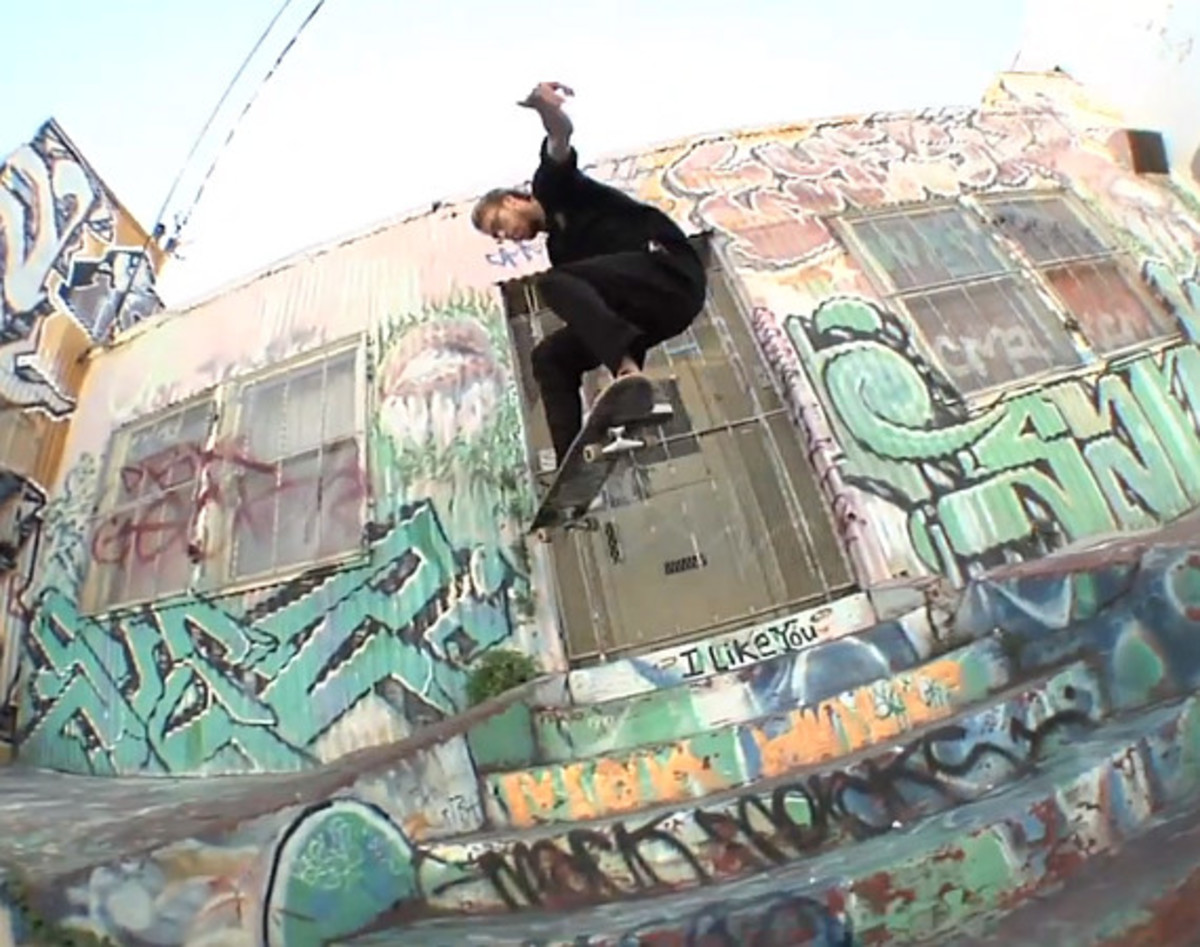 huf-hufnwtour-skate-tour-video