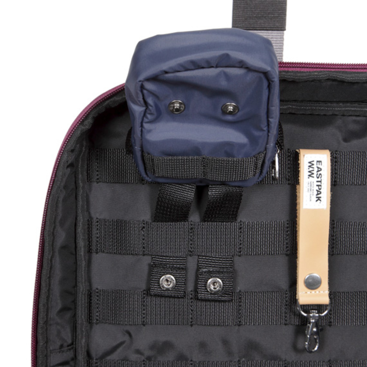 wood-wood-for-eastpak-modulation-accessories-bags-collection-spring-summer-2013-ek932-07