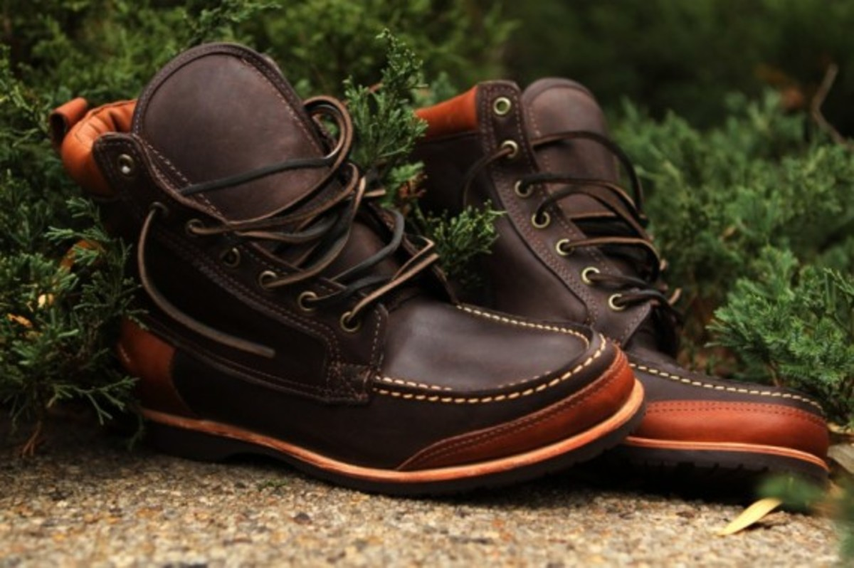 ronnie-feig-sebago-fall-winter-2012-bergen-and-kings-point-boots-12