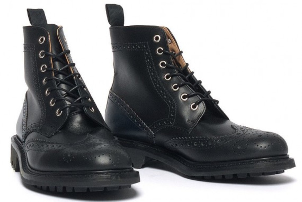 mark-mcnairy-for-haven-winter-2012-footwear-collection-7