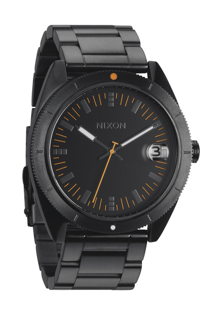 nixon-the-rover-ss-watch-02
