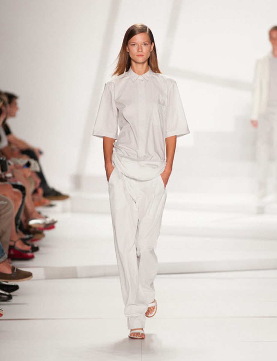 lacoste-springsummer-2013-collection-preview-002