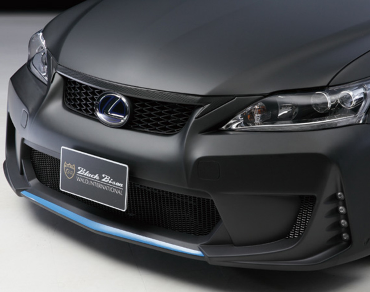 lexus-ct200h-zwa10-sports-line-black-bison-wald-international-08
