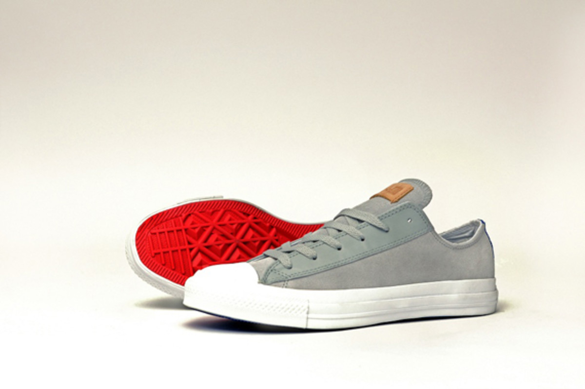 size-converse-stars-n-bars-pack-02