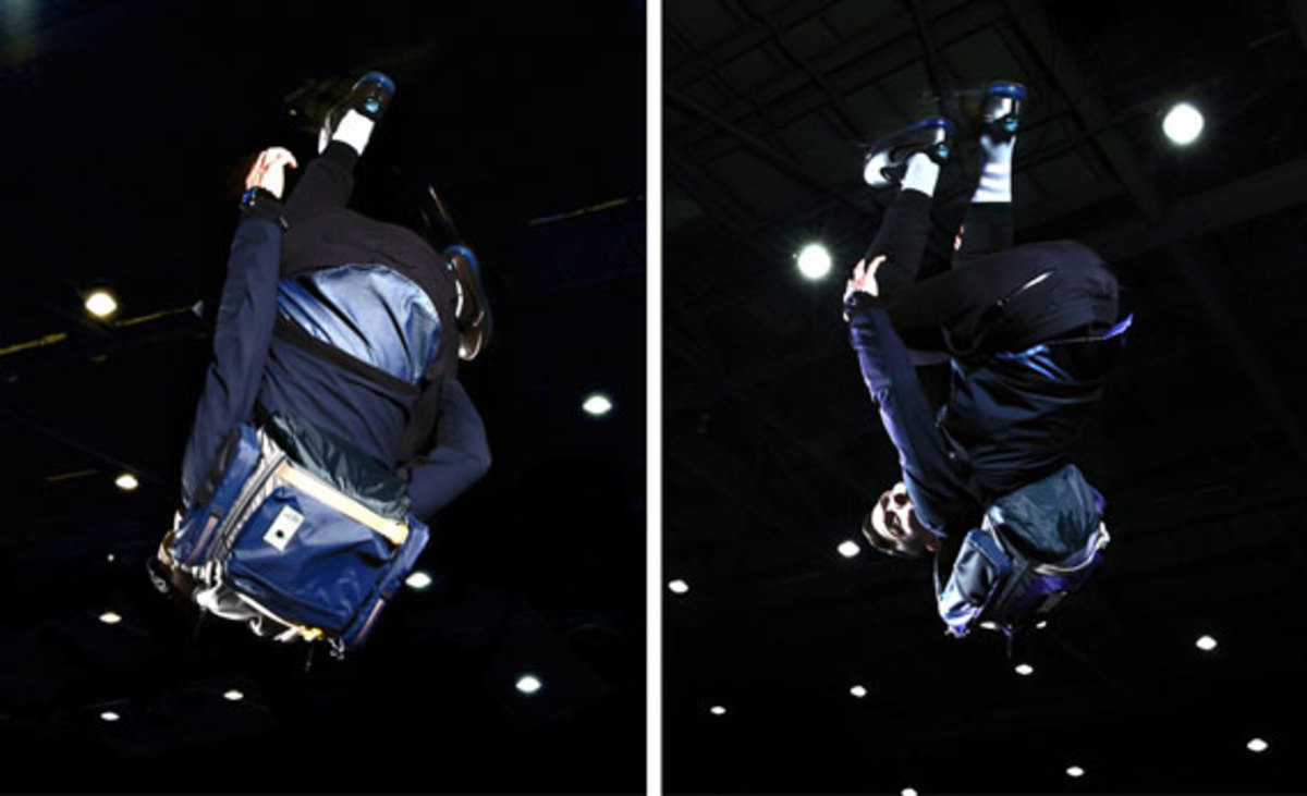 oki-ni-styled-test-run-editorial-featuring-eastpak-by-wood-wood-07