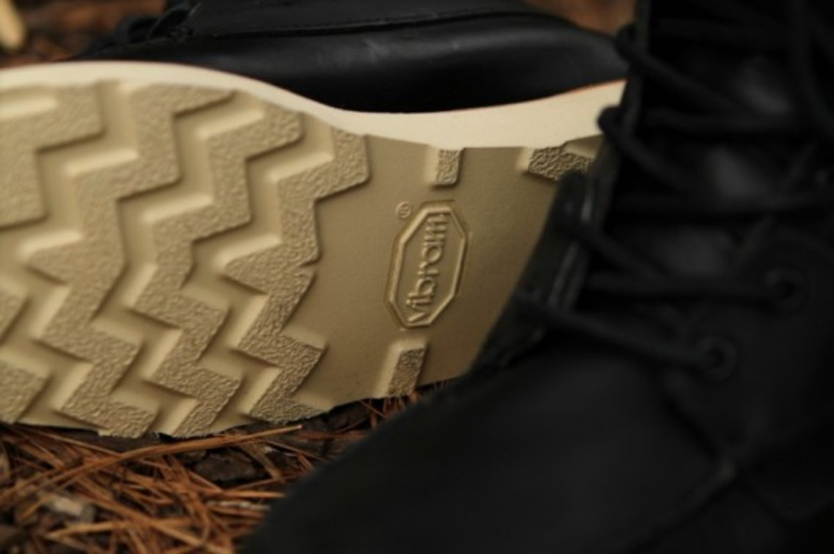 ronnie-feig-sebago-fall-winter-2012-bergen-and-kings-point-boots-16