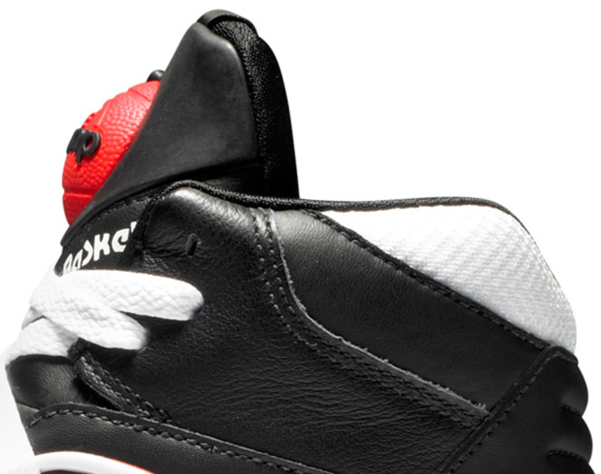 reebok-pump-twilight-zone-dominique-wilkins-signature-pack-04