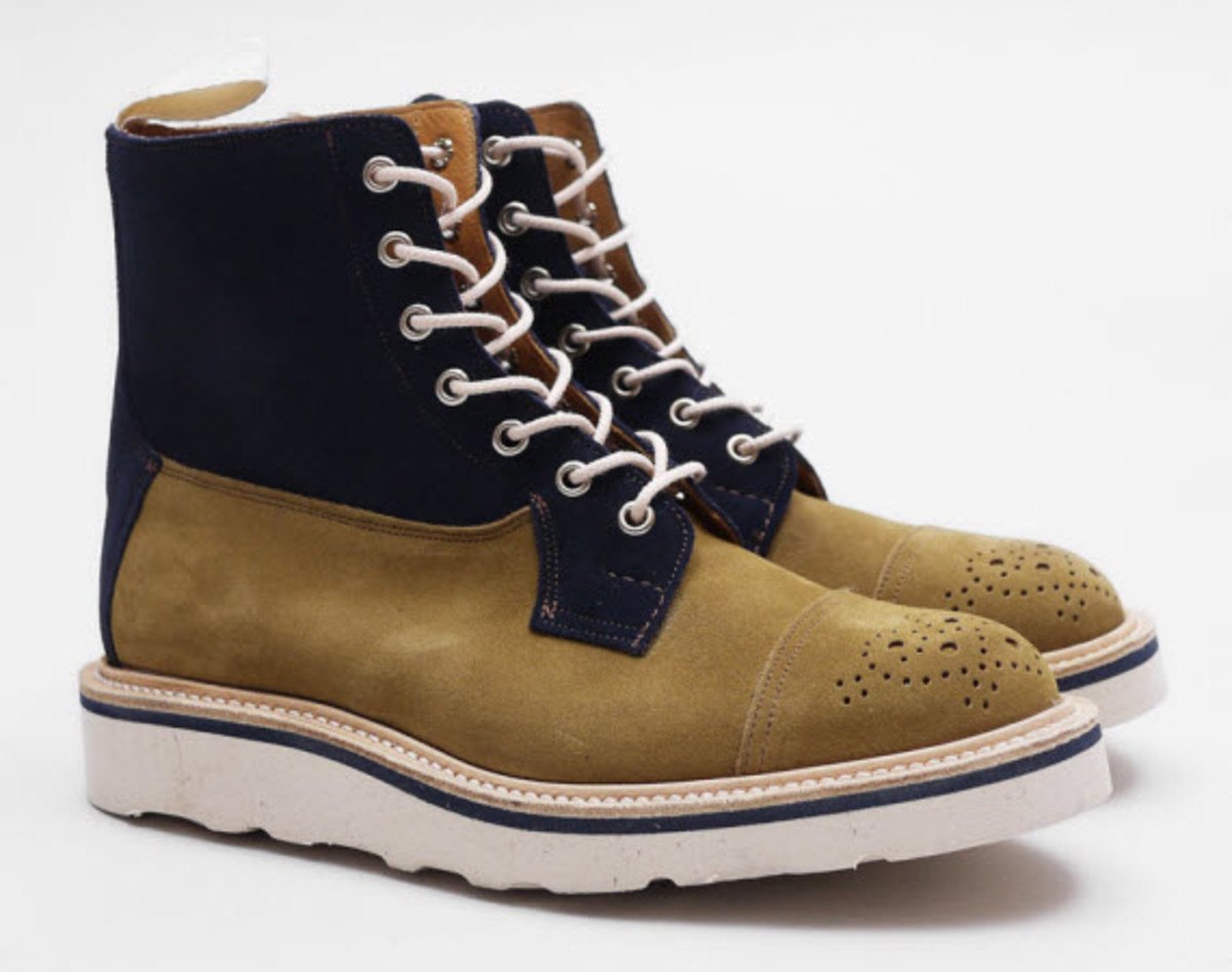 present-x-trickers-two-tone-superboot-0