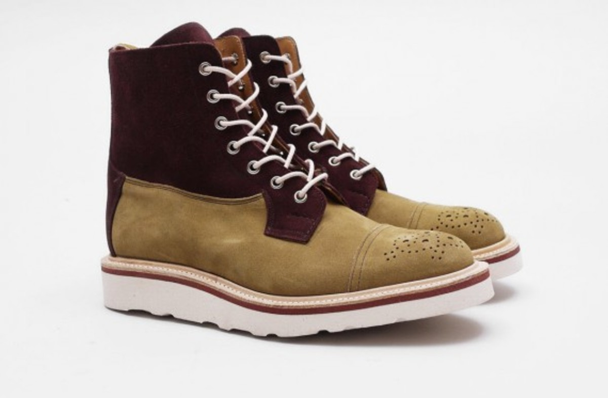 present-x-trickers-two-tone-superboot-7