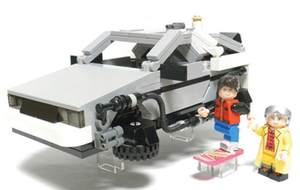 lego-back-to-the-future-delorean-set-coming-in-2013-c