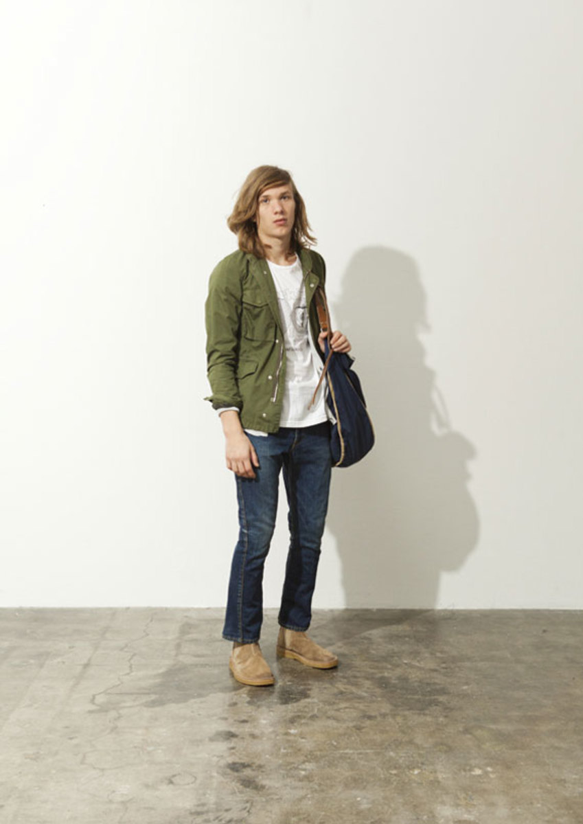 nonnative-spring-summer-2013-collection-lookbook-08