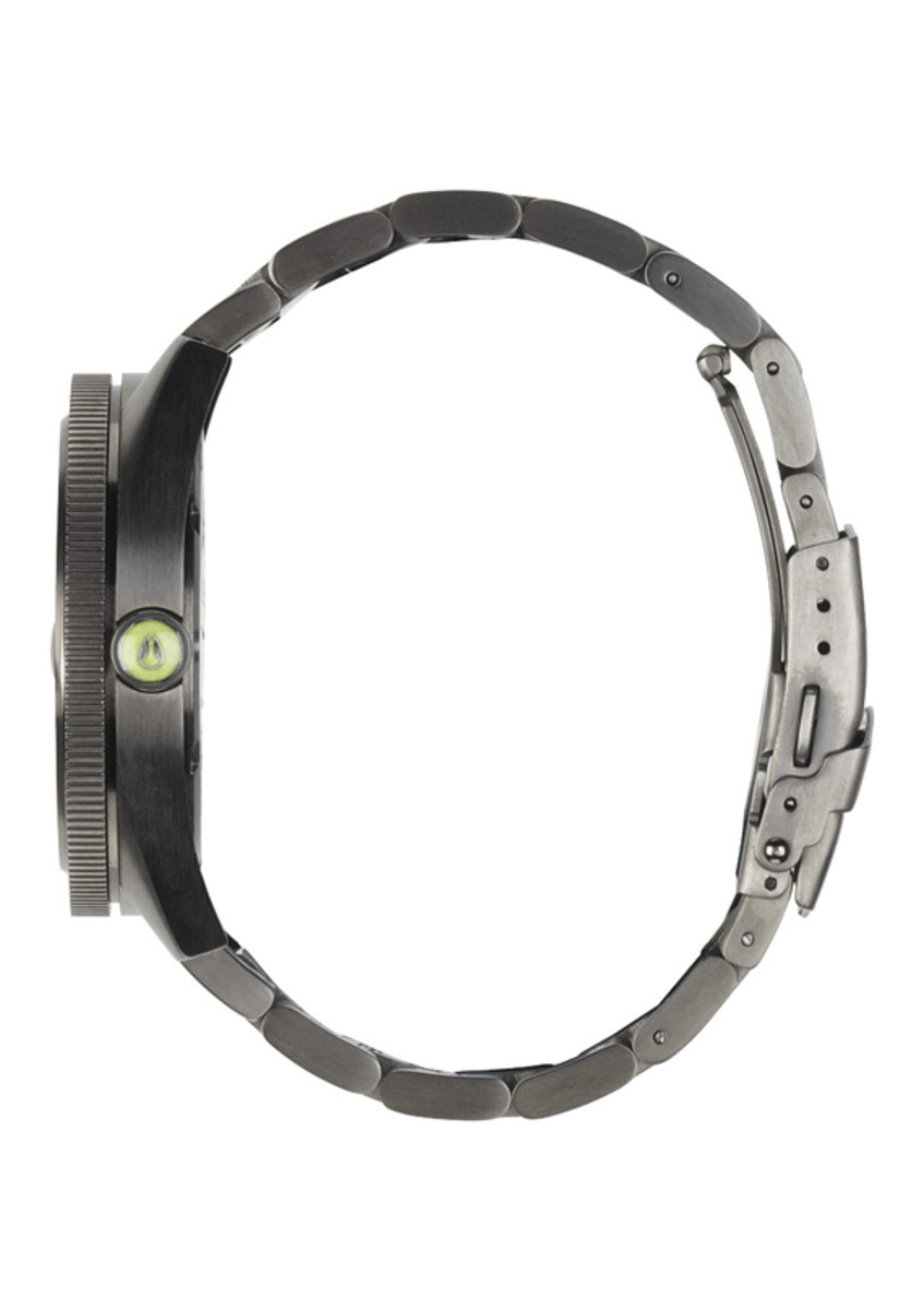 nixon-the-rover-ss-watch-05