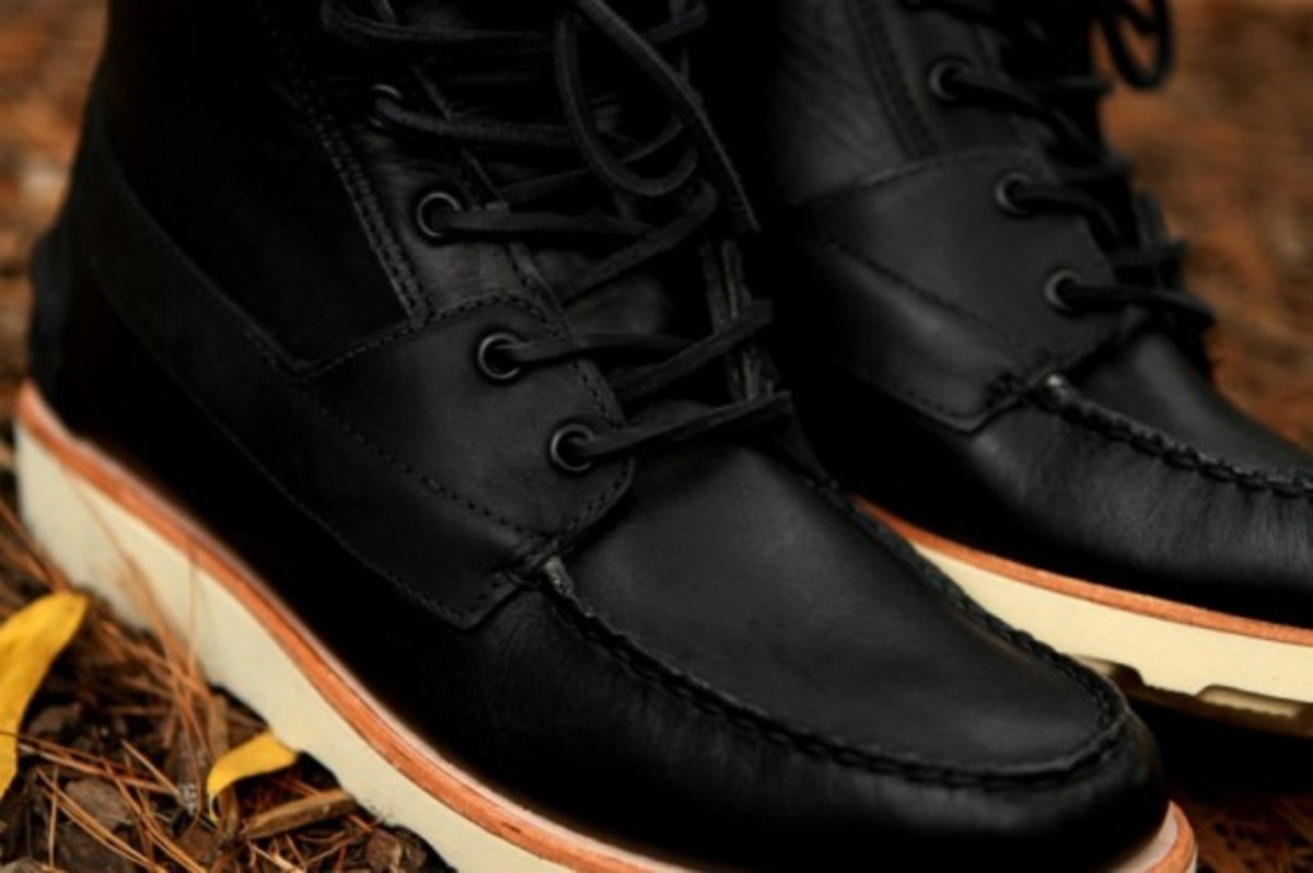 ronnie-feig-sebago-fall-winter-2012-bergen-and-kings-point-boots-15