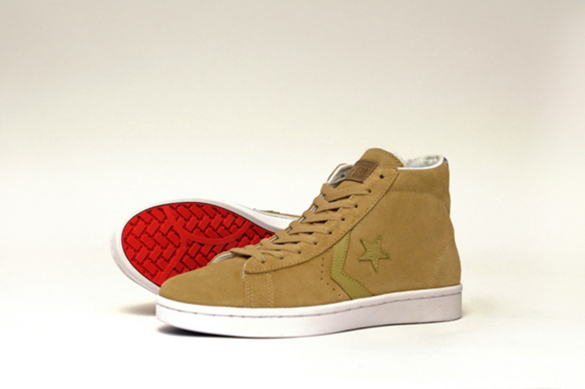 size-converse-stars-n-bars-pack-06