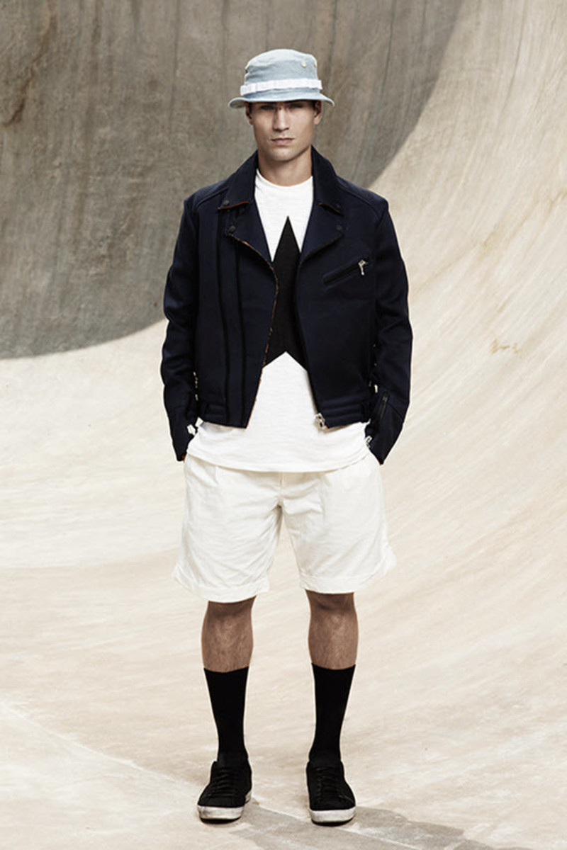 rag-bone-springsummer-2013-collection-lookbook-20