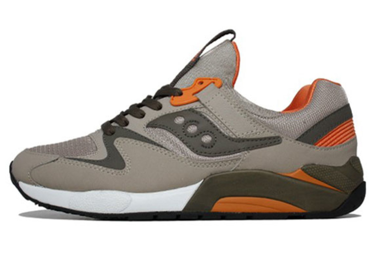 saucony-spring-2013-collection-02